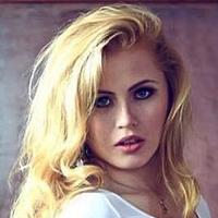 Luiza Borowiak